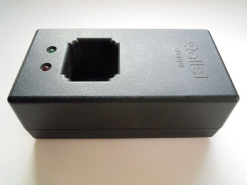 ROLLEI BATTERY CHARGER